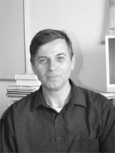 Dr. Bartók Béla