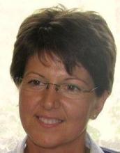 Herpainé Lakó Judit fotója